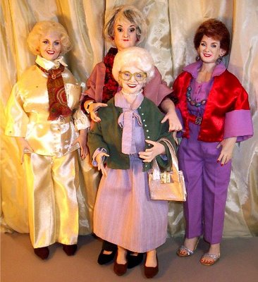 here s the problem geriatric dolls here 39 s the problem