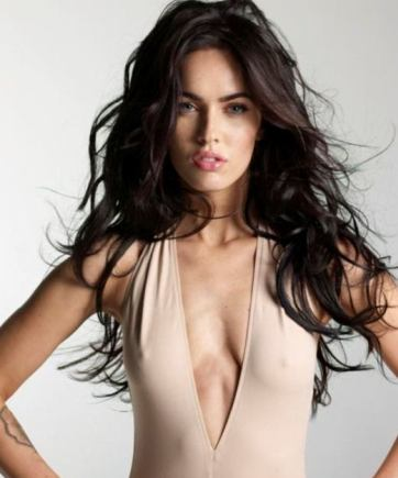 megan-fox-see-through-top