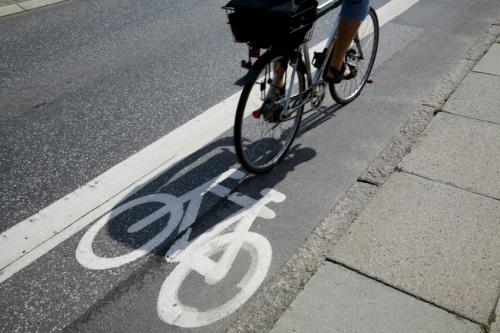bike-lane2