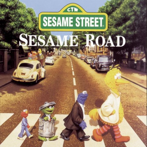 Sesame%20Street%20-%20Abbey%20Road